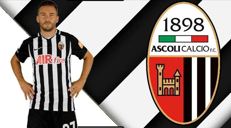 Masa Kejayaan Klub Sepak Bola Italia Ascoli Calcio 1898