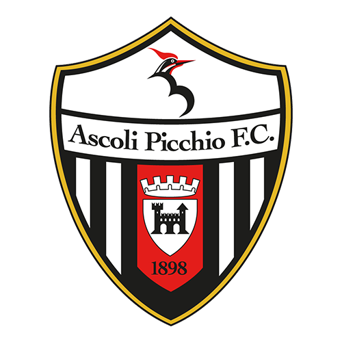 Ascoli Picchio – Informasi Seputar Sepak Bola Liga Itali Seri B