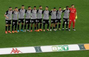 Klub Sepak Bola Ascoli Calcio Berdiri Tahun 1898