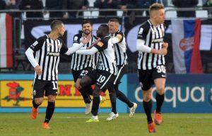 Dua Julukan Klub Sepak Bola Ascoli Calcio Serie B