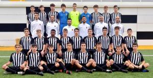 Inilah Dua Julukan Klub Sepak Bola Ascoli Calcio Serie B