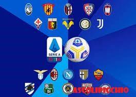 Beberapa Tim di Liga B Italia yang Siap Bertanding