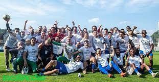 Klub Milik Pengusaha Indonesia Dipromosikan ke Serie B Italia