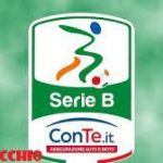 Klub Sepak Bola yang Ikut Dalam Liga B Italia