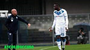 Misi Balotelli Bergabung dengan Klub Serie B Italia