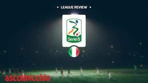 Musim Serie B Ditangguhkan Hingga 1 Mei