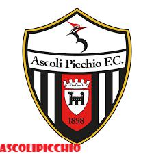 Sejarah Dari Berdirinya Ascoli Calcio FC Dari Italia