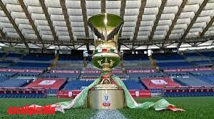 Coppa Italia Kualifikasi Atalanta, Serie B
