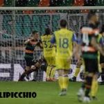 Hasil di Serie B – Salernitana di +2 atas Monza, Lecce di Babak Playoff