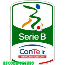 Tim Calabria Serie B Italia Terbaik Saat Ini