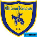 AC Chievo Verona: Associazione Calcio Chievo Verona