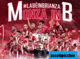 Ac Monza 1912 – Associazione Calcio Monza SpA