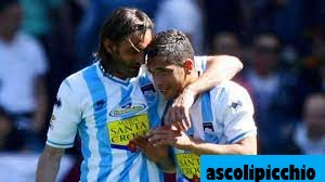 Ulasan Serie A musim 2012-2013: Pescara Tenggelam ke Serie B