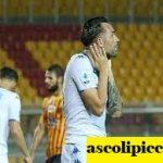Brescia kembali ke Serie B Setelah Satu Musim