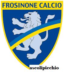 Frosinone Calcio : Unione Sportiva Frusinate