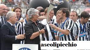 Skuad Kontributor Terbesar Untuk Juventus di Serie B