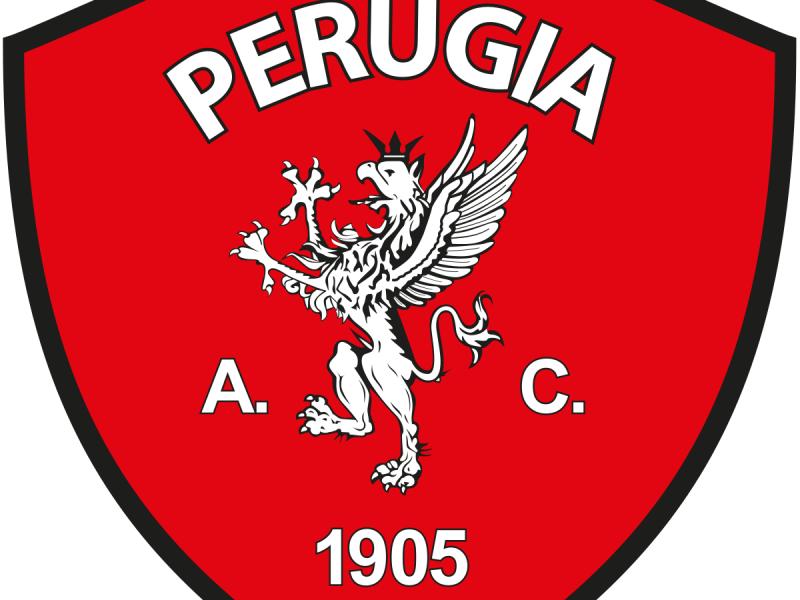AC Perugia Calcio : Associazione Calcio Calcistica Perugia