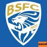 Mengenal Klub Sepak Bola Brescia Calcio