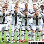 Sepak Bola Italia : Parma Calcio 1913 Di Serie B